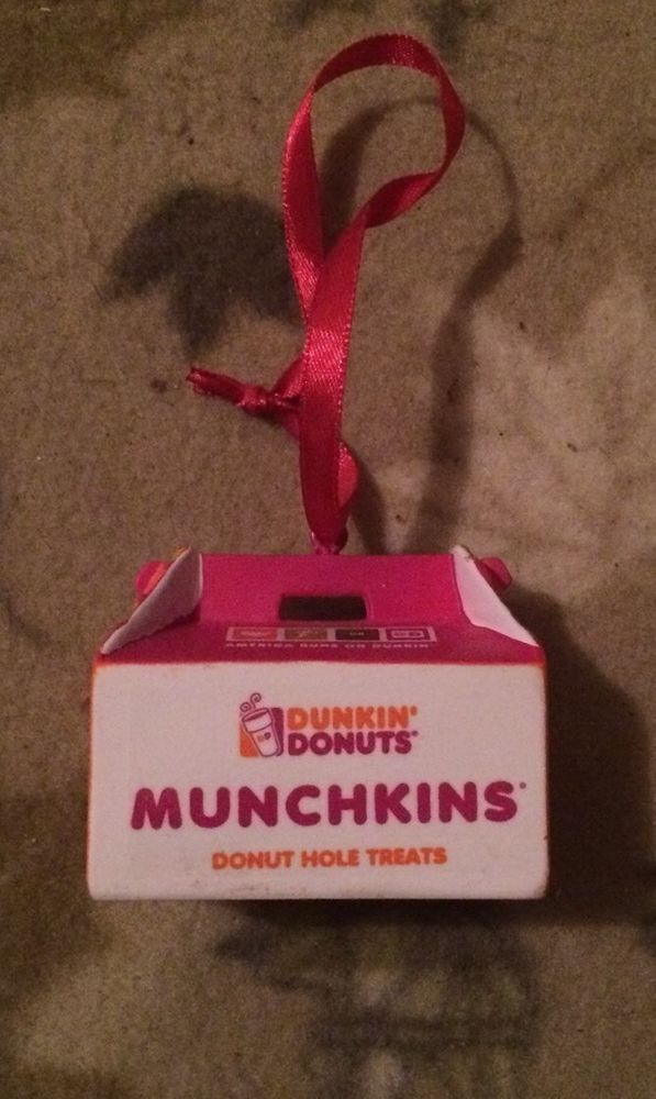 87 best Dunkin' Donuts images on Pinterest | Dunkin' donuts ...