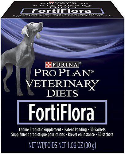 45 mejores imágenes de pet supplements en pinterest | productos