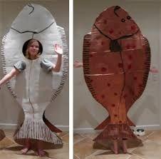 Image result for hjemmelavede kostumer