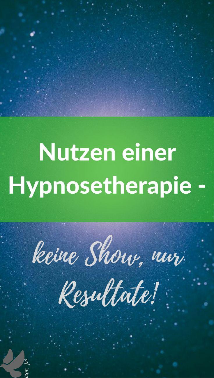 Wer hätte gedacht, dass eine Hypnosetherapie chronische Schmerzen heilen kann. Oft sind diese nämlich psychosomatisch. Lies hier Details über meine Erfahrungen mit Hypnose - Gastritis Heilen