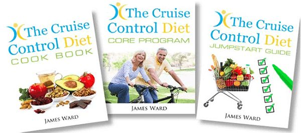 "In our review of the ""Cruise Control Diet"" we found that it really wasn't all that effective and found the price to be way too high. It seems that the ""Cruise Control"" diet really is too good to be true.  In our initial review of the ""Cruise Control Diet"" we immediately thought… ""this sounds way too good, to be true""… I hate to admit it but it would seem we we're right, from the beginning.   .."