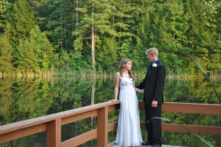 Get married in one of kentucky 39 s most beautiful places for Most amazing places to get married