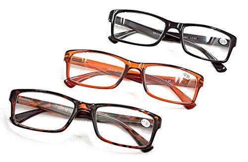 22 kr. 90517 Stylish Retro Spring Hinged Fashion Reading Glasses... https://www.amazon.co.uk/dp/B01BG79CEU/ref=cm_sw_r_pi_dp_x_qSs8xbA6QDK2H