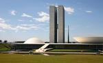Brasília, from utopian city to urban agglomeration - Institut de recherche pour le développement (IRD)