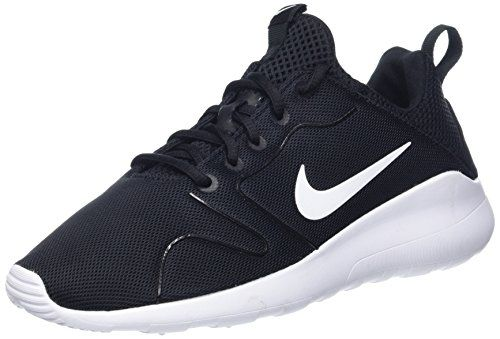 Nike Air Max-Tavas Men's Trainers sale-man.com