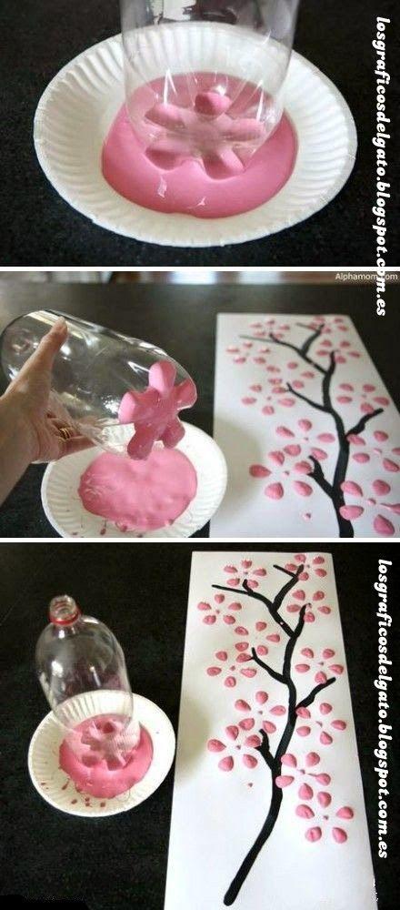lgg+DIY+flores.jpg (440×1000)