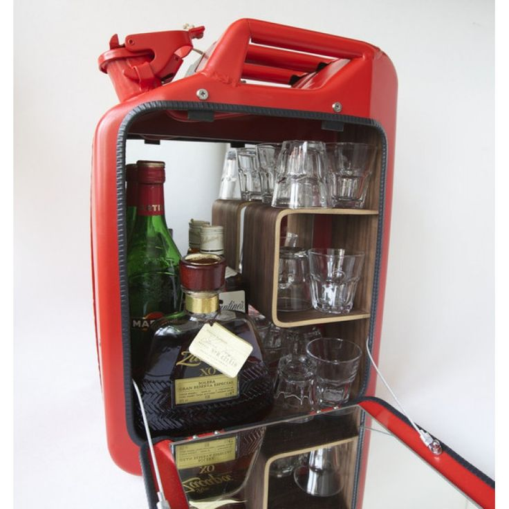 19 best Jerry can cabinets images on Pinterest   Jerry o'connell ...