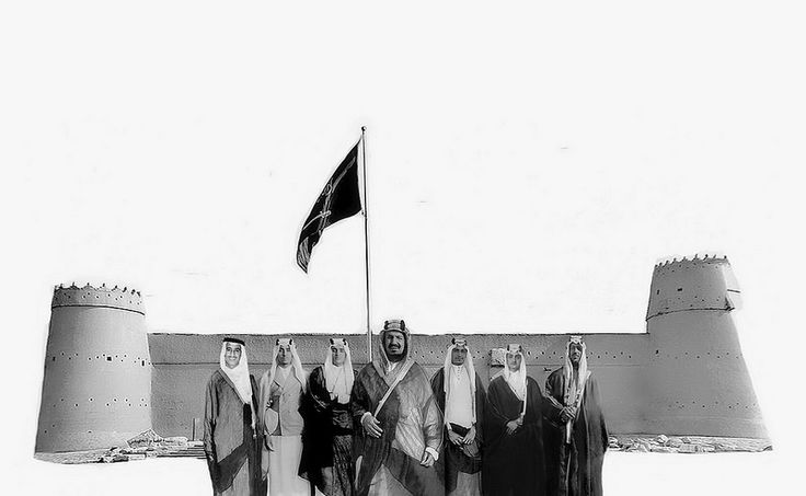 ملوك المملكه العربية السعودية National Day Saudi Phone Background Wallpaper Saudi Arabia Culture
