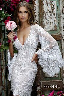 rochie-de-mireasa-eleganta-5