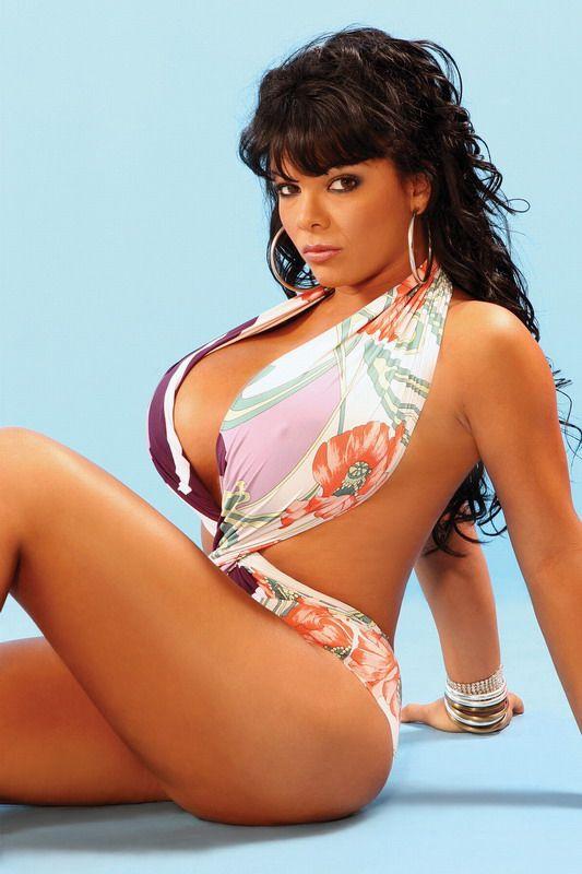 Nude bengali girl having sex