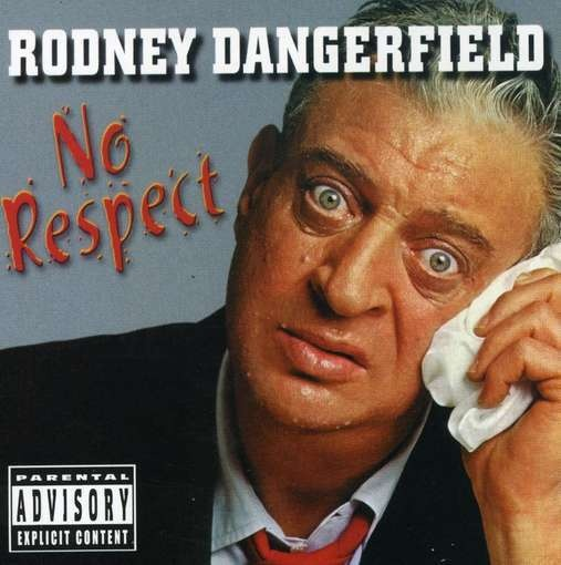 a311ed8bf3ad4fde9cfd50ab7707dded biographies funny things 112 best rodney dangerfield images on pinterest funny people