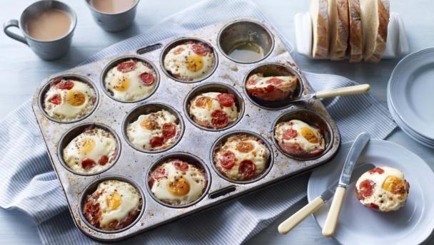 Best 25+ Fried mushroom recipes ideas on Pinterest ...