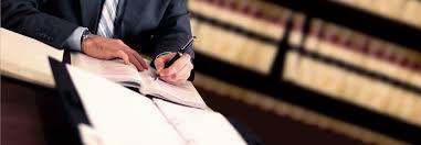 Buscando un #abogado?? Mira esta web que comparto contigo http://www.artachoabogados.com/ . Artacho abogados son especialistas en #accidentes #trafico #malaga.