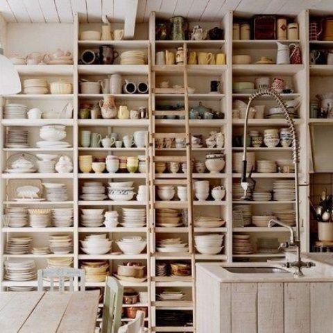Clever Kitchen Storage 9 best clever kitchen storage ideas images on pinterest | clever