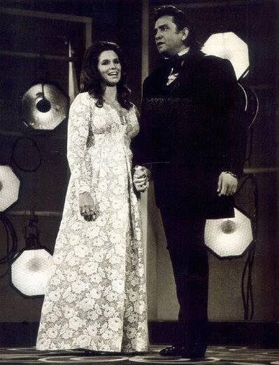 247 Best Johnny Cash June Carter Images On Pinterest John Cash