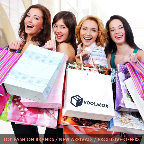 Best Online Shopping Store for Women's. Shop Latest Collection Of Online Women Western Clothing, Apparels, Dresses, Tops, Jeans, Shoes and Bags at www.hoolabox.com