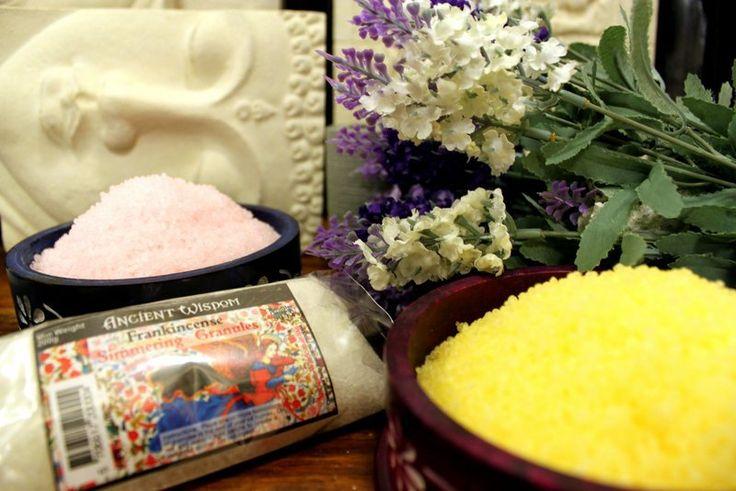 sable parfumé sur www.lady-lorcy.com