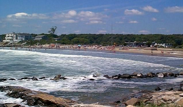 rye beach new hampshire homes | Rye NH Real Estate | Rye New Hampshire Homes