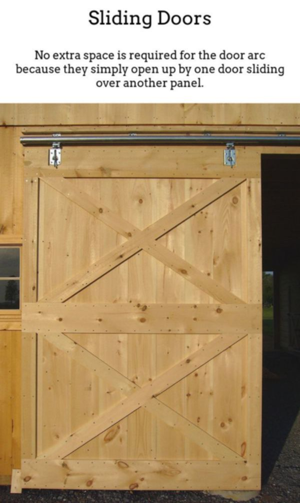 Sliding Doors Build Eye Catching Dramatic Room Designs By Having Thermally Insulated Sliding And Folda Barn Doors Sliding Indoor Barn Doors Making Barn Doors
