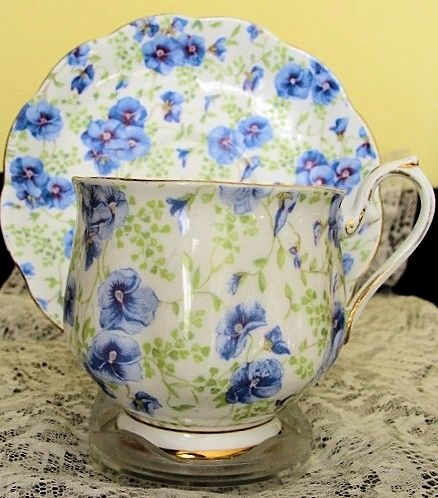 79 Best My Royal Albert Addiction Images On Pinterest