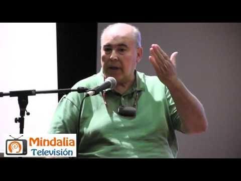 Cómo nos afectan físicamente las vivencias que reprimimos por Rafael Marañón PARTE 1 - YouTube