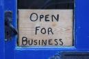 Strategi Marketing bagi Bisnis UKM - berita - CariKredit.com