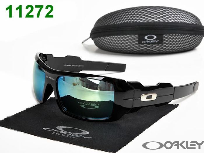 be52e9704f Oakley Radar Sunglasses Plum Red Frame « Heritage Malta