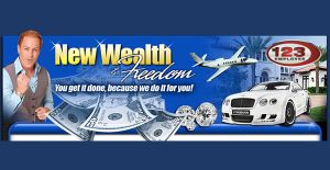New-Wealth-Freedom-Lifestyle