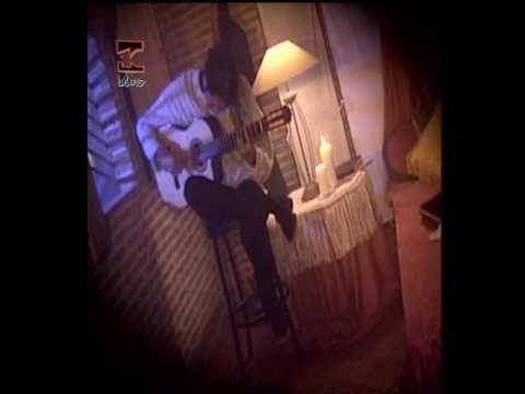Noches de bohemia - YouTube