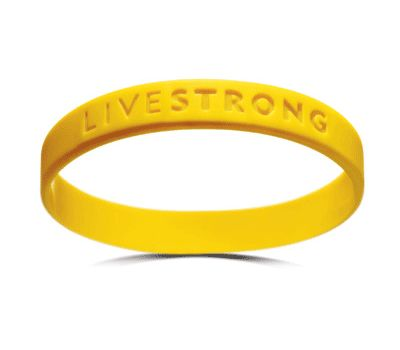 Livestrong.