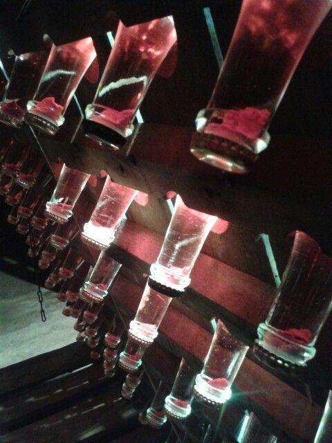 #Crémant rosé #Nymphe Rose #Domaine #Brand&Fils #Alsace
