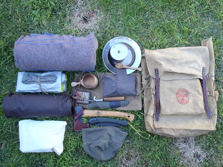 1176 best images about bushcraft survival equipment on for Outdoor crafts for camping