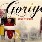 Goriye Sarb Tiwana