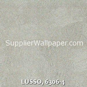 LUSSO, 6306-4