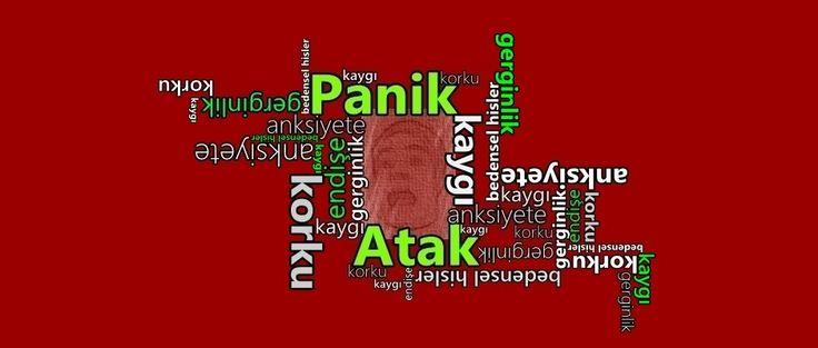 Panik Atak İçin Psikolog Yardımı :http://serhatdamar.com/panik-atak-icin-psikolog-yardimi/