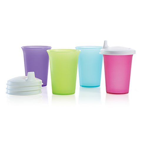 78 Best Tupperware My Passion Images On Pinterest