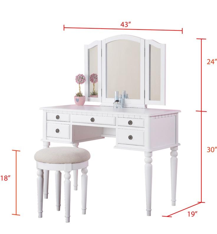 33 best images about Pink u0026 Orange room on Pinterest ...