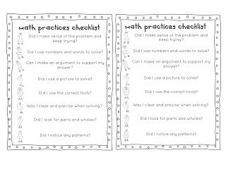 12 best Graphic Organizers for Emerging and Beginning