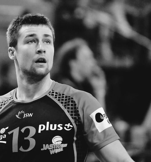michal kubiak poland captain