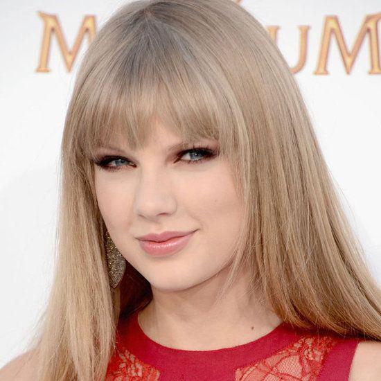Look da Taylor Swift no Billboard Music Award  http://superrecomendado.blogspot.com.br/2012/05/look-da-taylor-swift-com-sombra-bronze.html