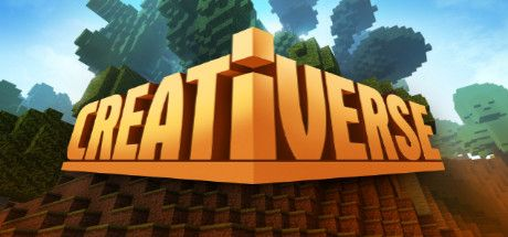 Get free creativerse Steam key ! We provide free steam codes for games and daily steam keys giveaways.