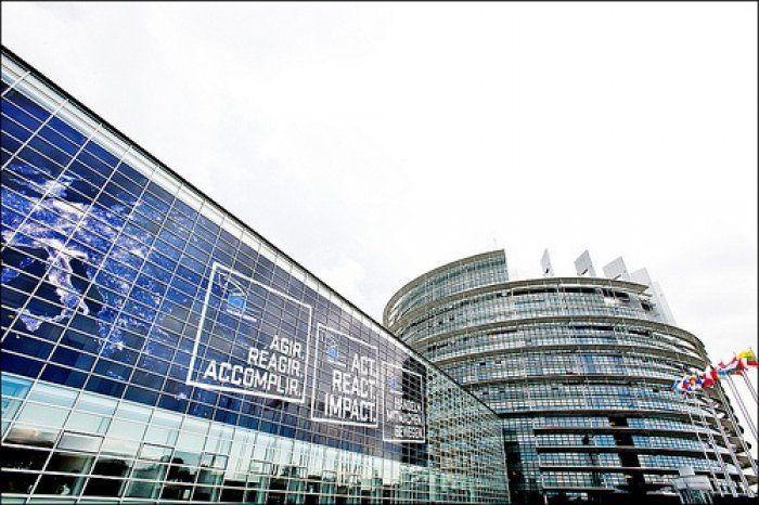 #Elezioni, via al count-down per le #Europee, ma nessuno sembra accorgersene