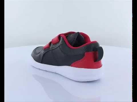 koşu ayakkabıları adidas adidas ürünleri http://www.korayspor.com/sayfa/adidasindirim