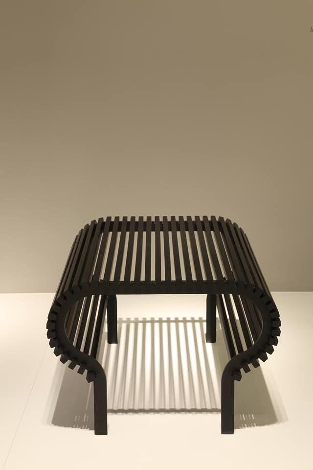 24 best images about preview ligne roset 2015 collection. Black Bedroom Furniture Sets. Home Design Ideas