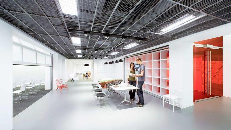 Interior design studium in nyc interior design studium for Studium interior design