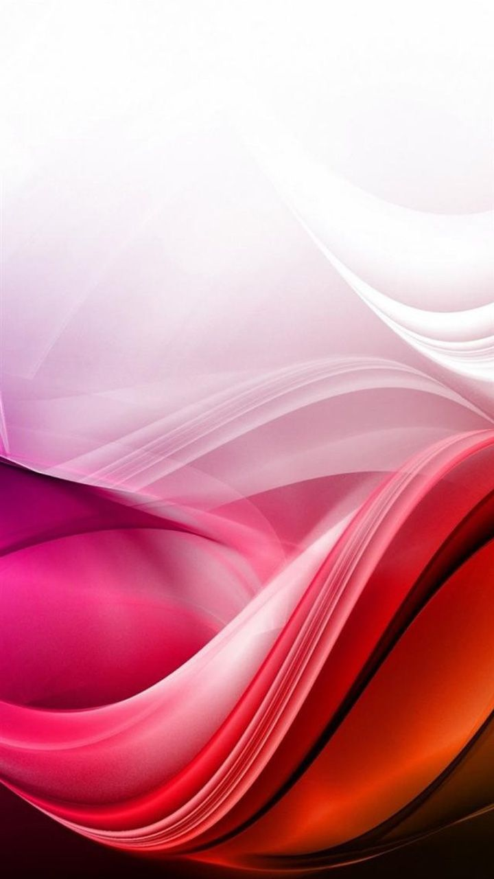 Love Wallpapers For Sony Xperia c3 : 16 best Sony Xperia Z2 Wallpapers images on Pinterest Hd ...