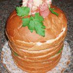 Panettone gastronomico TM31 - http://www.food4geek.it/le-ricette/pane-e-dintorni/panettone-gastronomico-tm31-2/