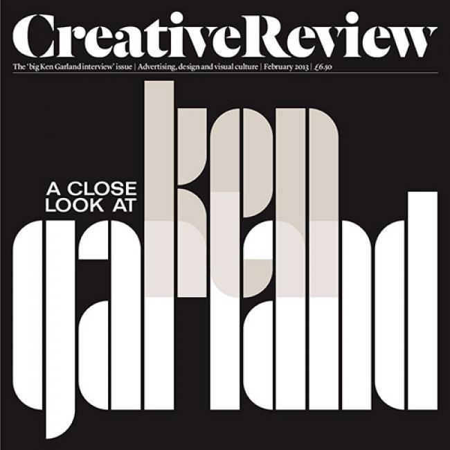 Creative Review (UK)