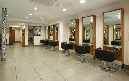 b746e658f6636f8c171d8b50cd7b2db6Rush-hairdressers-romford-1.jpg (412×260)