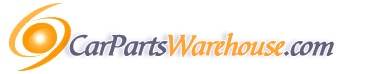 The Car Parts Warehouse - Car Parts Warehouse is your home for Car Parts, Auto Parts, Truck Parts, Import Parts, Performance Parts and Automotive Accessories. http://www.carpartswarehouse.com/ The Car Parts Warehouse